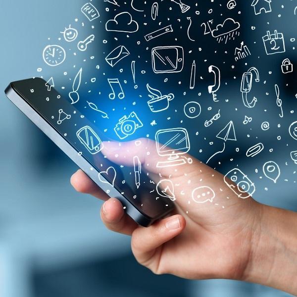 Мобильное образование